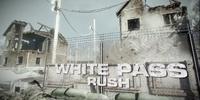 Battlefield: Bad Company 2 VIP Map Pack 5 Trailer