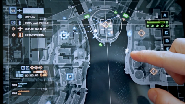 File:Battlefield 4 Commander View.png