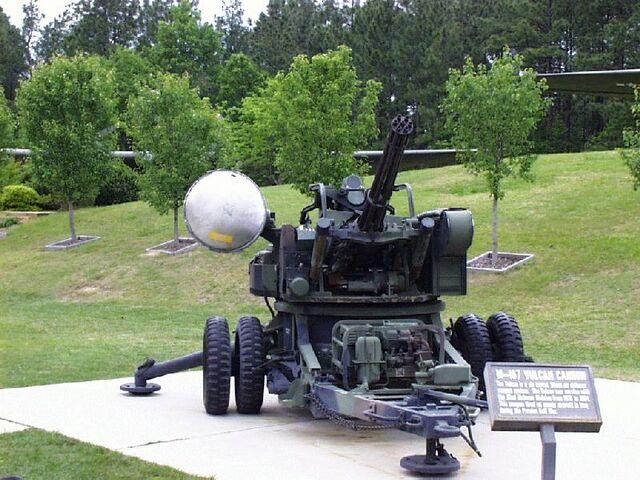 File:M167 VADS.jpg