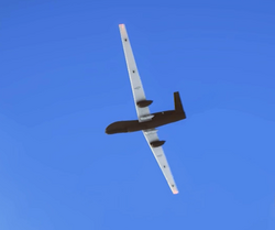 BF4 UAV