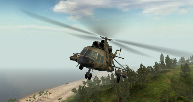File:BFV M-8 Hip PERFORMING MANEUVERS2.png