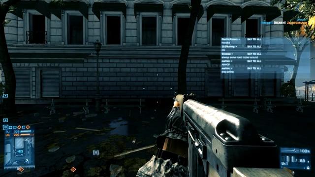 File:Battlefield 3 SVD Rest.png