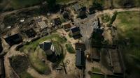 St. Quentin Scar Conquest Backyard Pre-Alpha
