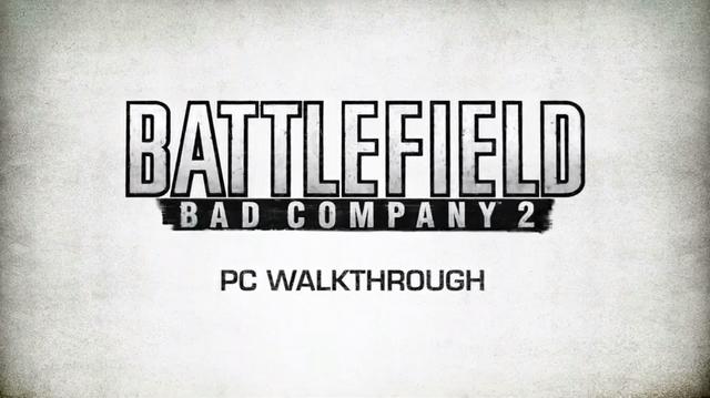File:BC2 Walkthough Screen.png