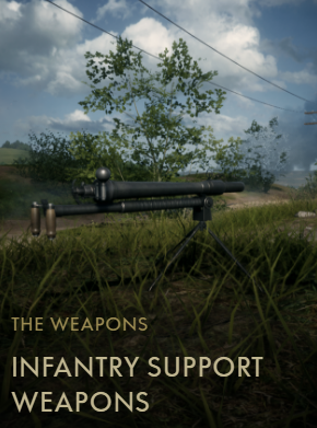 File:Infantry Support Weapons Codex Entry.PNG