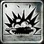 File:TA.Destroyer.png