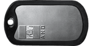 File:Andorra Dog Tag.png