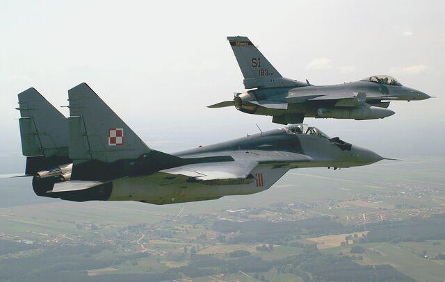 File:MiG-29.jpg