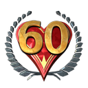 File:Rank60.png