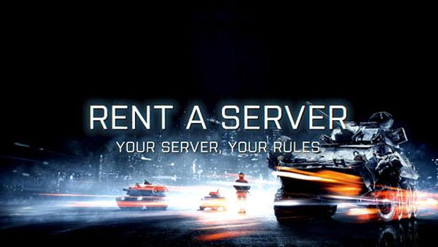 File:BF3 Custom Servers Trailer Thumbnail.jpg