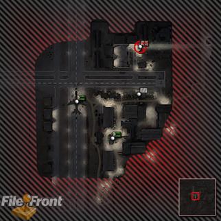 File:Maps sf 5 1.jpg