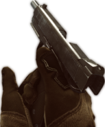 BF4 M1911-4
