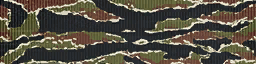 File:BF4 Tiger Stripe Camo.png