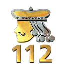 File:Rank112-0.png