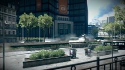 Operation Metro Screenshot 14.png