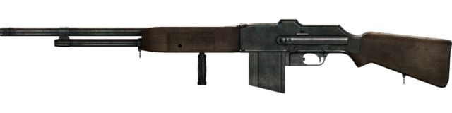 File:BF1 BAR M1918 Storm.png