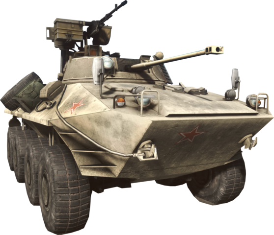 File:BTR-90 front.png