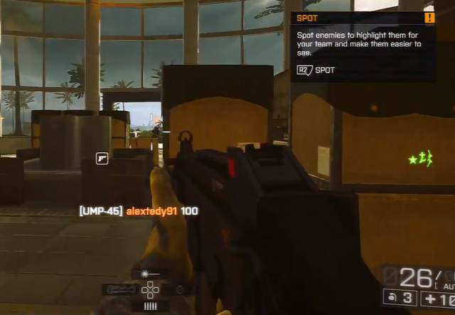 File:UMP-45 First Person BF4.png