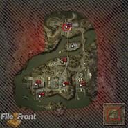 Maps sf 4 3