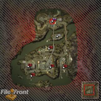 File:Maps sf 4 3.jpg