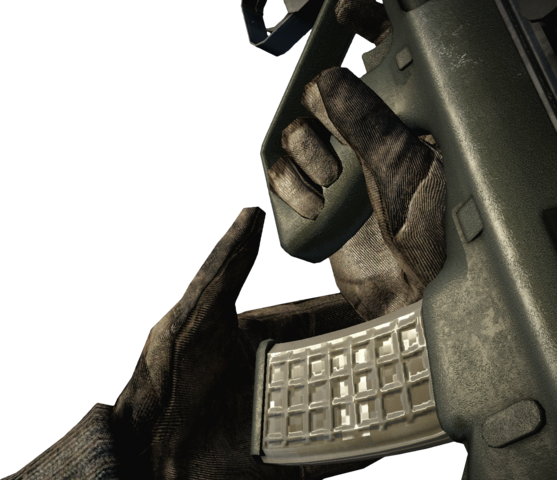 File:AUG Reloading BFBC2.png