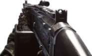 BF4 M240B-1