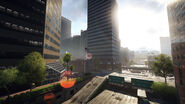 BFH Downtown Screenshot 4