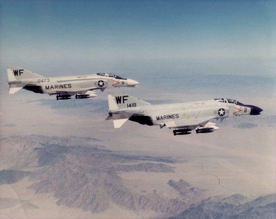 File:F-4 Phantom II.jpg