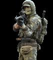 File:Woolva-Soldier.png