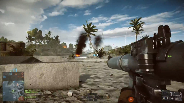 File:Battlefield 4 Mk153 SMAW First-Person Screenshot.png