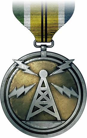 File:Radio Beacon Medal.jpg