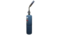 Repair Tool Battlelog Icon