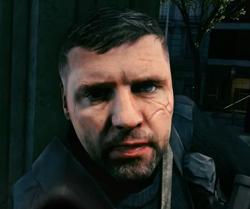 Vladimir2.png