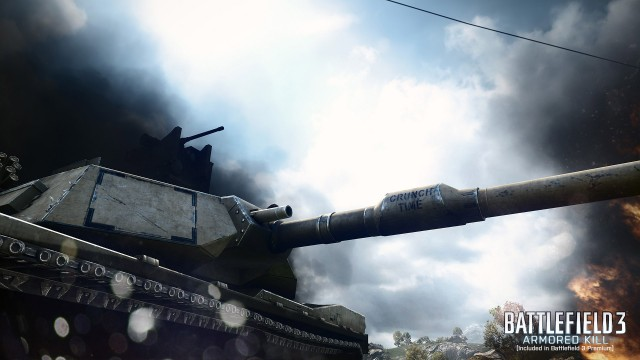 File:Armored Kill 3.jpg