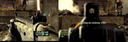 BFBC2 OLD SCAR-L LOOK.png