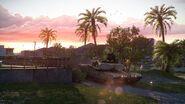 Bandar Tank