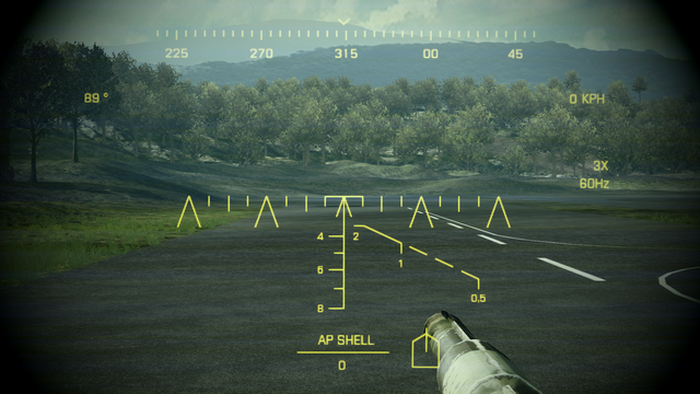 File:T-90A AP Shell Zoom.png