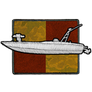 Water Vehicle Assignment 2 Patch