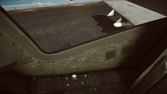 File:A10 Warthog right interior BF4.png