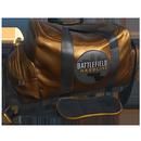 BFHL Bronze Battlepack