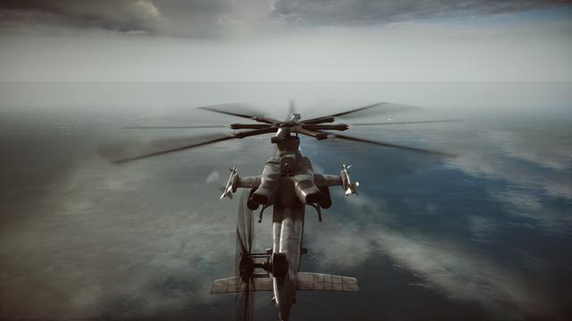 File:AH-1Z Viper behind BF4.png