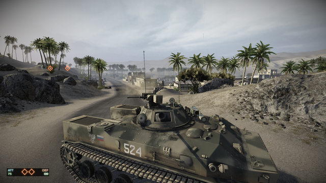 File:BC2 BMD-3 7.png