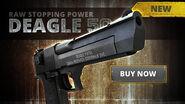 Weapon-deagle en
