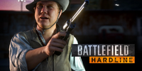 Battlefield Hardline: 12 Minutes of Singleplayer Trailer