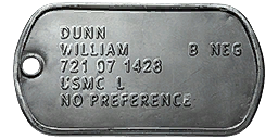 File:Dunn Dog Tag.png