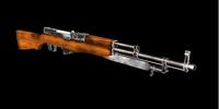 Type-56