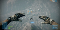 Battlefield 3: Multiplayer Gameplay Trailer