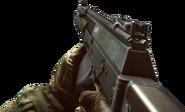 BF4 AKU-12-3