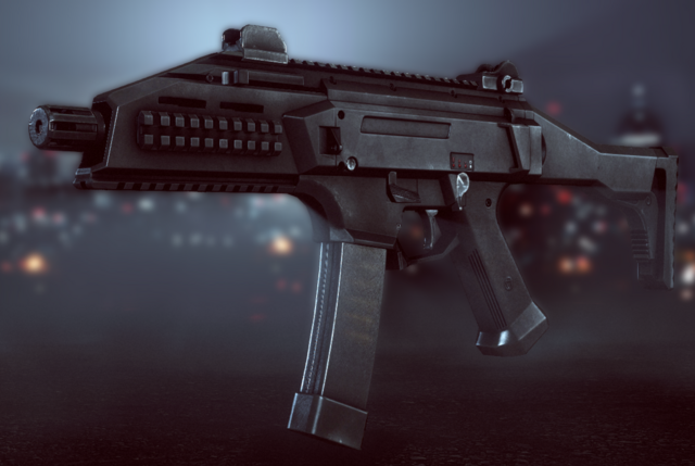 File:BF4 CZ3A1 model.png