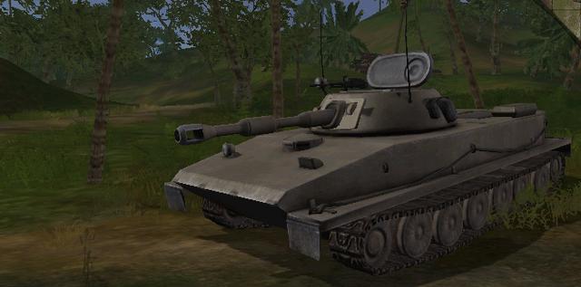 File:BFV PT-76.png